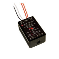 wac-lighting-electronic-transformer-lighting-accessories-en-1260n-r2