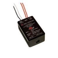 WAC Lighting Elec. Trans. 12V 60W Class 2 ( 1W Min) EN-1260N-R2