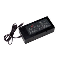 WAC Lighting 24V 60W Dc Power Supply-Portable EN-2460D-C