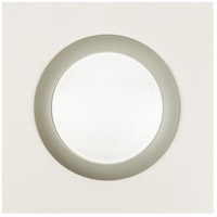 WAC Lighting FM-306-930-BN Disc LED 7 inch Brushed Nickel Flush Mount Ceiling Light alternative photo thumbnail