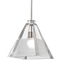 WAC Lighting G915-CF Cosmopolitan Art 5 inch Glass Only