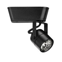 wac-lighting-h-track-low-voltage-track-head-track-lighting-hht-1109-bk