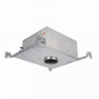 WAC Lighting HR-2LED-H09D-ICA Tesla LED New Construction Housing