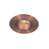 WAC Lighting HR2LEDT309PS827CB Tesla Pro LED Module Copper Bronze Adjustable Trim