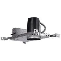 WAC Lighting 6Ec. Low Volt New Const Elec Trans HR-302E