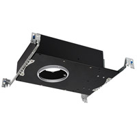 Aether LED Module Aluminum Recessed Housing