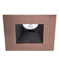 WAC Lighting HR3LEDT518PS930CB Tesla Pro LED Module Copper Bronze Adjustable Trim