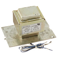 WAC Lighting HR-8002L Recessed Lighting Replacement Recessed Transformer