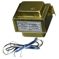 WAC Lighting HR-8003 Recessed Lighting Replacement Recessed Transformer