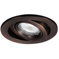 wac-lighting-recessed-low-voltage-halogen-recessed-hr-8417-cb