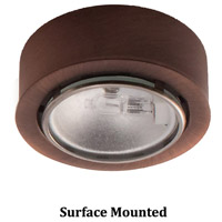 wac-lighting-recessed-low-voltage-xenon-recessed-hr-86-cb