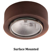 wac-lighting-recessed-low-voltage-halogen-recessed-hr-88-cb
