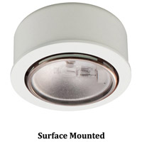 wac-lighting-undercabinet-lighting-recessed-hr-88-wt