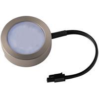 WAC Lighting HR-AC70-CS-BN Tyler 120V LED 5 inch White Task & Cove