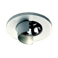 wac-lighting-recessed-low-voltage-halogen-recessed-hr-d334-bn