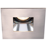 WAC Lighting HR-D412-S-SC/BN Signature GY5.3 MR16 Brushed Nickel Recessed Downlight in 0