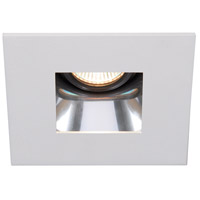 WAC Lighting HR-D412-S-SC/WT Signature GY5.3 MR16 White Recessed Downlight in 0