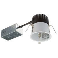 WAC Lighting HR-LED309-RIC-35