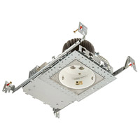 WAC Lighting HR-LED418-N-SQ30 LEDme LED Module Aluminum New Construction Housing