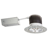 Signature LED Module Aluminum Recessed Downlight