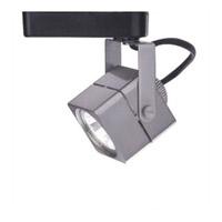 WAC Lighting J Series Low Volt Track Head 50W in Black JHT-802-BK