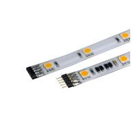 WAC Lighting 1 Ft 24V Invisiled Classic Pro in White LED-T24P-1-WT photo thumbnail