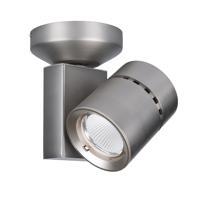 WAC Lighting MO-1035F-827-BN Exterminator Ii Brushed Nickel 35.00 watt LED Spot Light