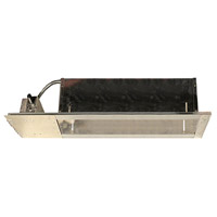 WAC Lighting Multi Spot 35W Metal Halide Housing  MT-316MH-35