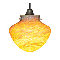wac-lighting-f1-ceiling-pendant-system-pendant-pld-f1-427am-ab