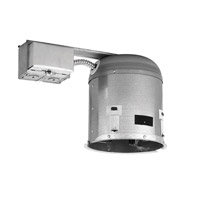 WAC Lighting R600 Series Cfl Housing Remodel Ic R-F606D-R-ICA