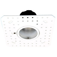 WAC Lighting R2ARAL-N927-WT Aether LED Module White Recessed Downlights, Round photo thumbnail