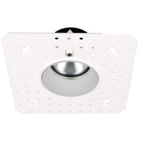 WAC Lighting R2ARDL-N830-HZ Aether LED Module Haze Recessed Downlights, Round photo thumbnail