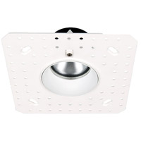 WAC Lighting R2ARDL-F840-WT Aether LED Module White Recessed Downlights, Round photo thumbnail