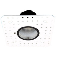 WAC Lighting R2ARWL-A830-BK Aether LED Module Black Recessed Downlights Round