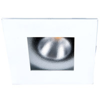 WAC Lighting R2ASAT-N827-WT Aether LED Module White Recessed Downlights