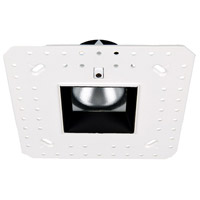 WAC Lighting R2ASDL-W930-BK Aether LED Module Black Recessed Downlights