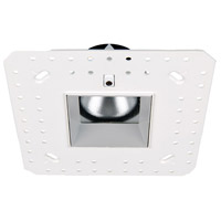 WAC Lighting R2ASDL-W930-HZ Aether LED Module Haze Recessed Downlights