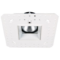 WAC Lighting R2ASDL-N827-WT Aether LED Module White Recessed Downlights photo thumbnail