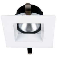 WAC Lighting R2ASDT-S840-WT Aether LED Module White Recessed Downlights
