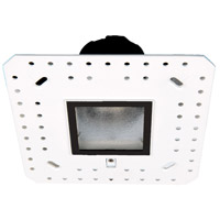WAC Lighting R2ASWL-A830-BK Aether LED Module Black Recessed Downlights