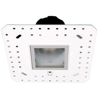 WAC Lighting R2ASWL-A827-HZ Aether LED Module Haze Recessed Downlights