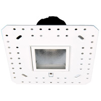 WAC Lighting R2ASWL-A835-WT Aether LED Module White Recessed Downlights