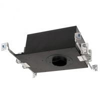 WAC Lighting R2RCT-15L1EM Volta LED Module Aluminum Recessed Downlights