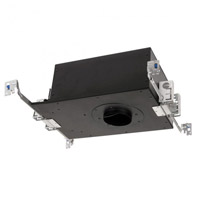 WAC Lighting R2RNT-15 Volta LED Module Aluminum Recessed Downlights