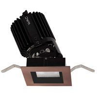 WAC Lighting R2SAT-N827-CB Volta LED Module Copper Bronze Recessed Downlights