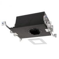 WAC Lighting R2SCL-15L1 Volta LED Module Aluminum Recessed Downlights
