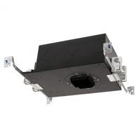 WAC Lighting R2SCT-15L1 Volta LED Module Aluminum Recessed Downlights
