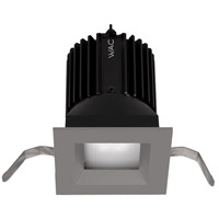 WAC Lighting R2SD1T-N927-CB Volta LED Module Copper Bronze Recessed Downlights
