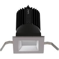 WAC Lighting R2SD2T-W840-HZ Volta Haze Recessed Downlights