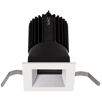 WAC Lighting R2SD2T-W840-HZWT Volta Haze White Recessed Downlights